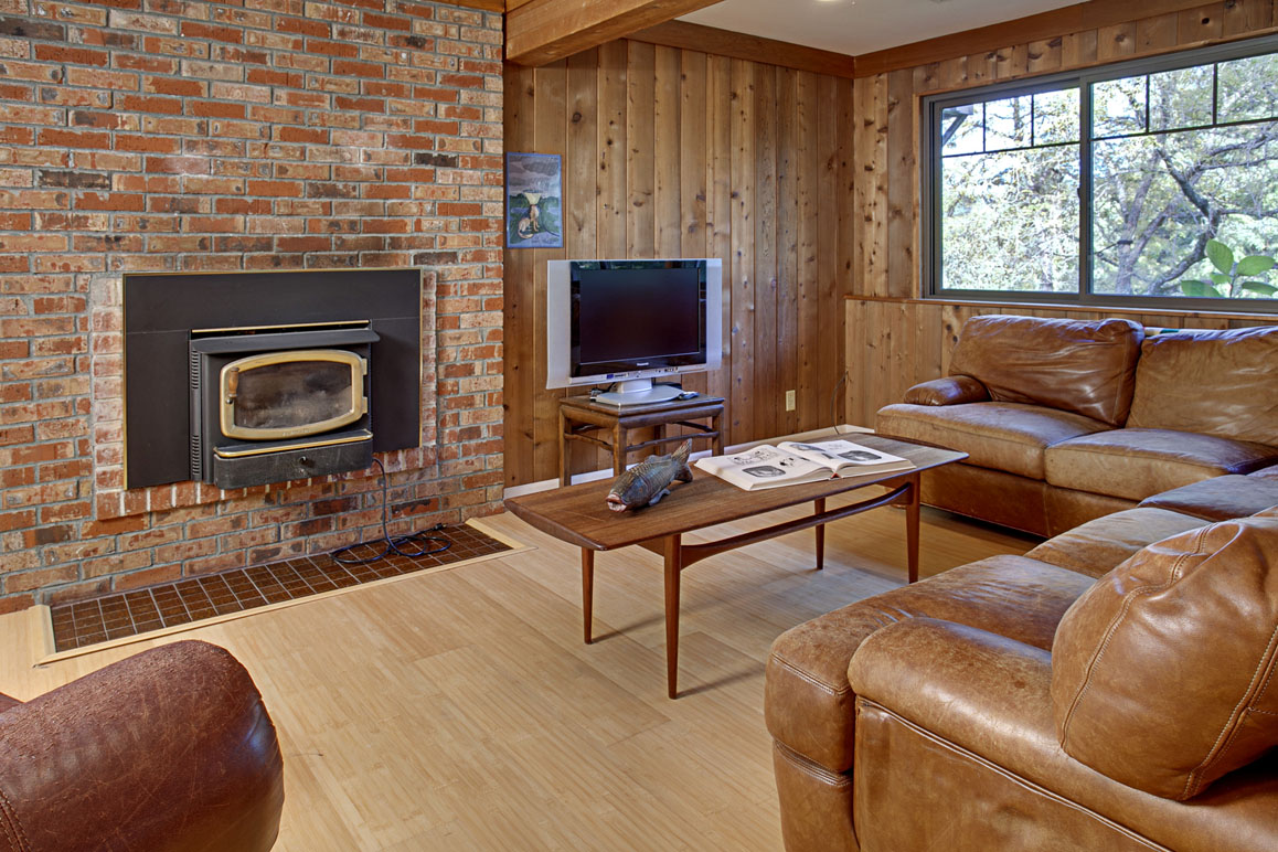 Rock Wall Design facelift n rock wall design architecture living room stone fireplace inspiring living room decoration Playroom Design Diy Playroom With Rock Wall From Fun At Home With Kids