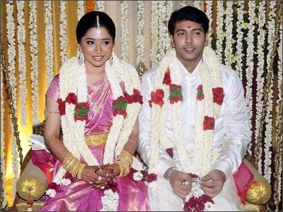 Gujarati Wedding Cards on Cards Muslim Marriage Gujarati Matrimonial Indian Shaadi Tamil