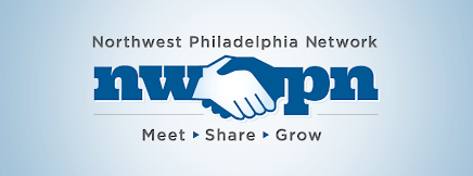 Northwest Philadelphia Network (NWPN) - Meet + Share + Grow