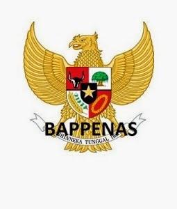Lowongan Kerja Kementerian PPN BAPPENAS Jakarta November 2014