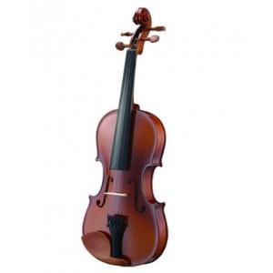 dan Violin Kapok Size 3/4