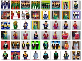 penjual toga wisuda Trenggalek, Tulungagung, Tuban, Dl Yogyakarta, Bantul, Yogyakarta, Gunung Kidul, Kulon Progo, Sleman, Bali Badung, Denpasar, Bangli, Buleleng