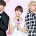 EXO, Red Velvet e muito mais: Confira o que rolou no Music Core