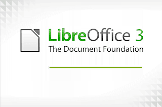 LibreOffice 3.5.4 RC 1