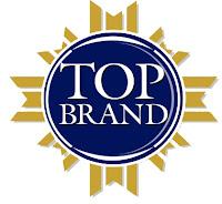Top Brand cara merawat rambut rusak