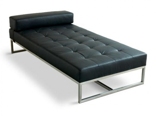 furniture world consider a daybed if you need an extra bed