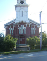Brick Church2