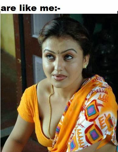 hot nude girl bikini indian hd |
