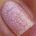 http://www.beautyill.nl/2014/02/essence-effect-nail-polish-sparkling.html