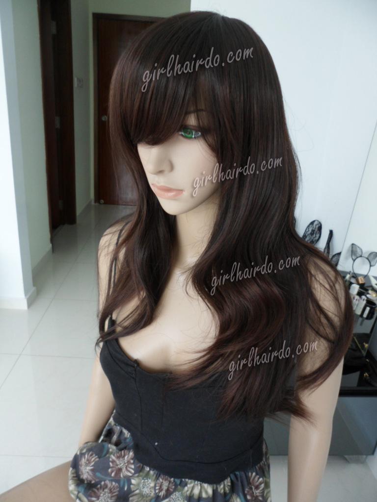 http://1.bp.blogspot.com/-RQjvsOPtxTg/T_8Q2DjyhKI/AAAAAAAAJdg/bnT4x4MiM_I/s1600/SAM_6376.JPG