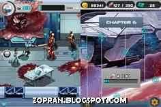 alien quarantine java games 2013