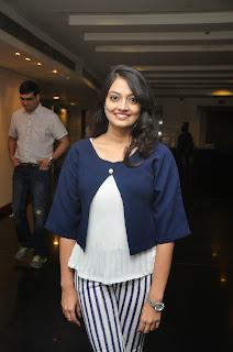 Nikitha Narayan Latest Stills (2).JPG