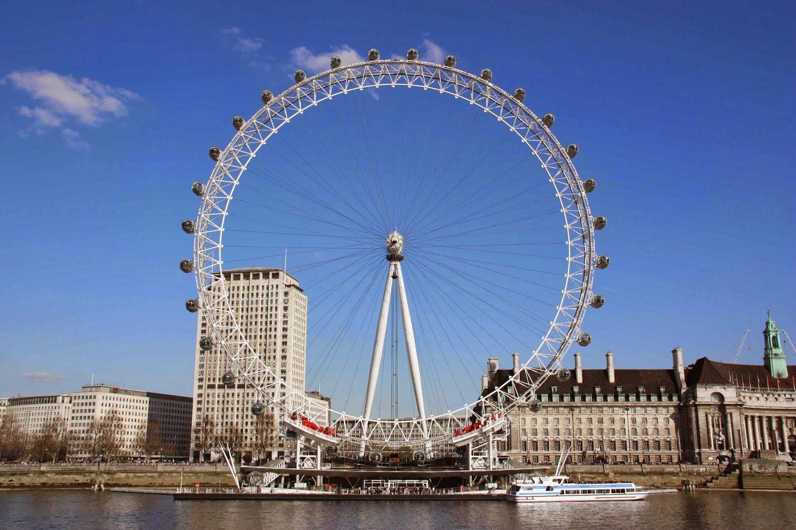 architecture, beautiful, city, london, place,