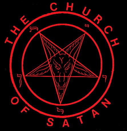 Satanic Temple to distribute materials to school children in Florida