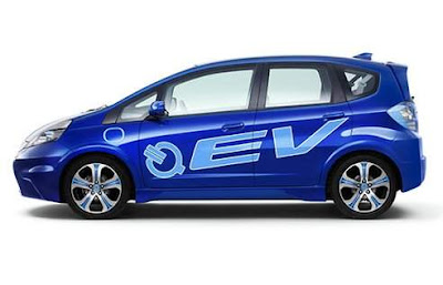 honda-fit-ev-new-car-2013