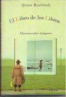 El libro de los libros