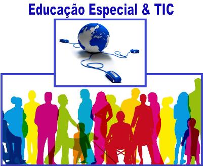Educação Especial e TIC