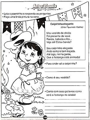 http://1.bp.blogspot.com/-RQqpwWjnsEs/UaDWTXrlbtI/AAAAAAAAYZk/j_pGgeasv8Y/s1600/Festa-Junina-atividades-para-educa%C3%A7%C3%A3o-infantil-101.jpg