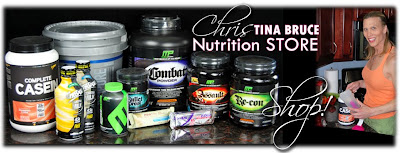 http://www.christinabrucefitness.com/Custom_Nutrition_Plan.php