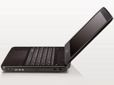 Spesifikasi Dan Harga Laptop Dell Inspiron N4050 Yang