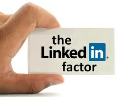 regards_linkedin