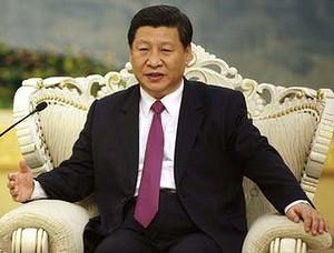 la proxima guerra rumores desaparecido presidente honor china xi jinping