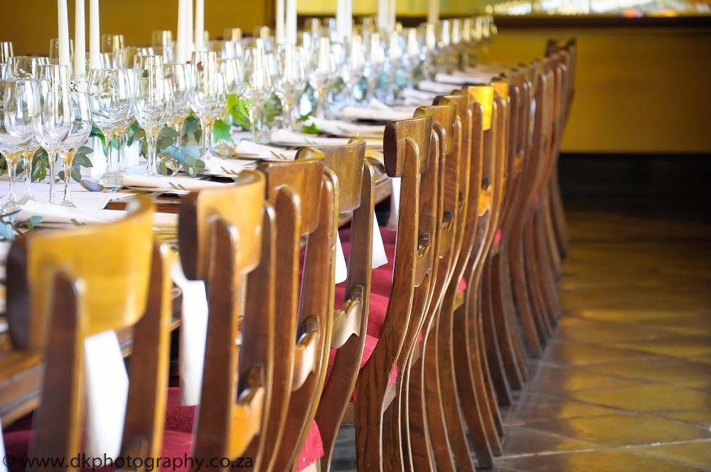 DK Photography _DSC0612 Jan & Natalie's Wedding in Castle of Good Hope { Nürnberg to Cape Town }  Cape Town Wedding photographer