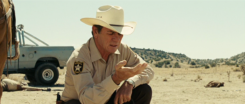 Top 52 Things I Love About No Country For Old Men That No One Talks