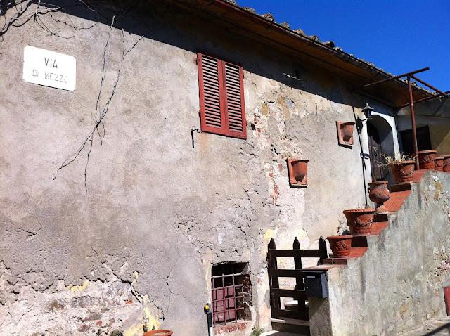 castiglione_della_pescaia_toscana_maremma