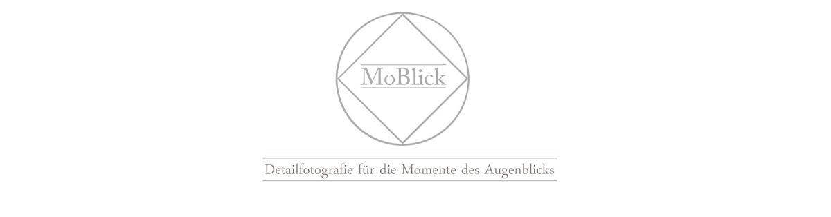 MoBlick