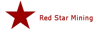 Red Star Mining