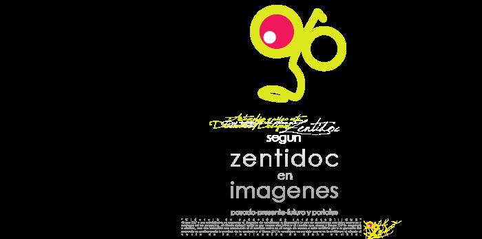 zentidoc