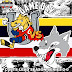 Game Preview: Barrie Colts vs Sudbury Wolves. #OHL