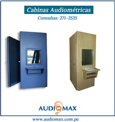http://www.audiomax.com.pe/