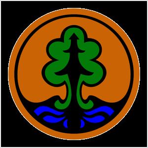 Balai Pengelolaan Hutan Mangrove Wilayah I Bali