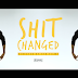 "Video:  Mucho DeNiro ""Shit Changed"""