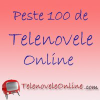 Telenovele Online