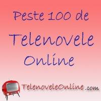 Telenovele Online