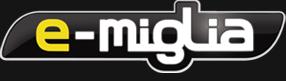 e-miglia 2012