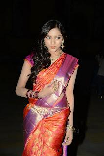 Vithika