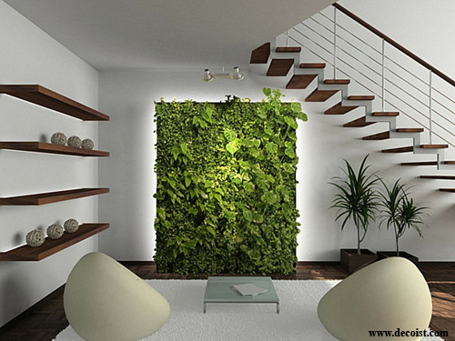 Apartment Indoor Garden India art n design inditerrain plan your indoor garden add a dash of greenery to boxy apartment living with a personalized indoor garden here are some tip offs on how you can accomplish an easy care garden in workwithnaturefo