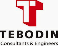 Vacancies at Tebodin