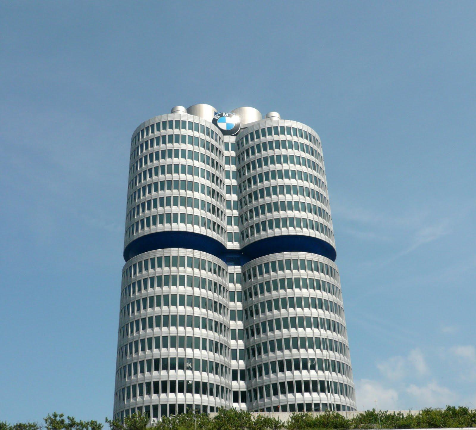 Bmw Z9: MyKarmaRanOverMyDogma: BMWMuseum:MunichGermany