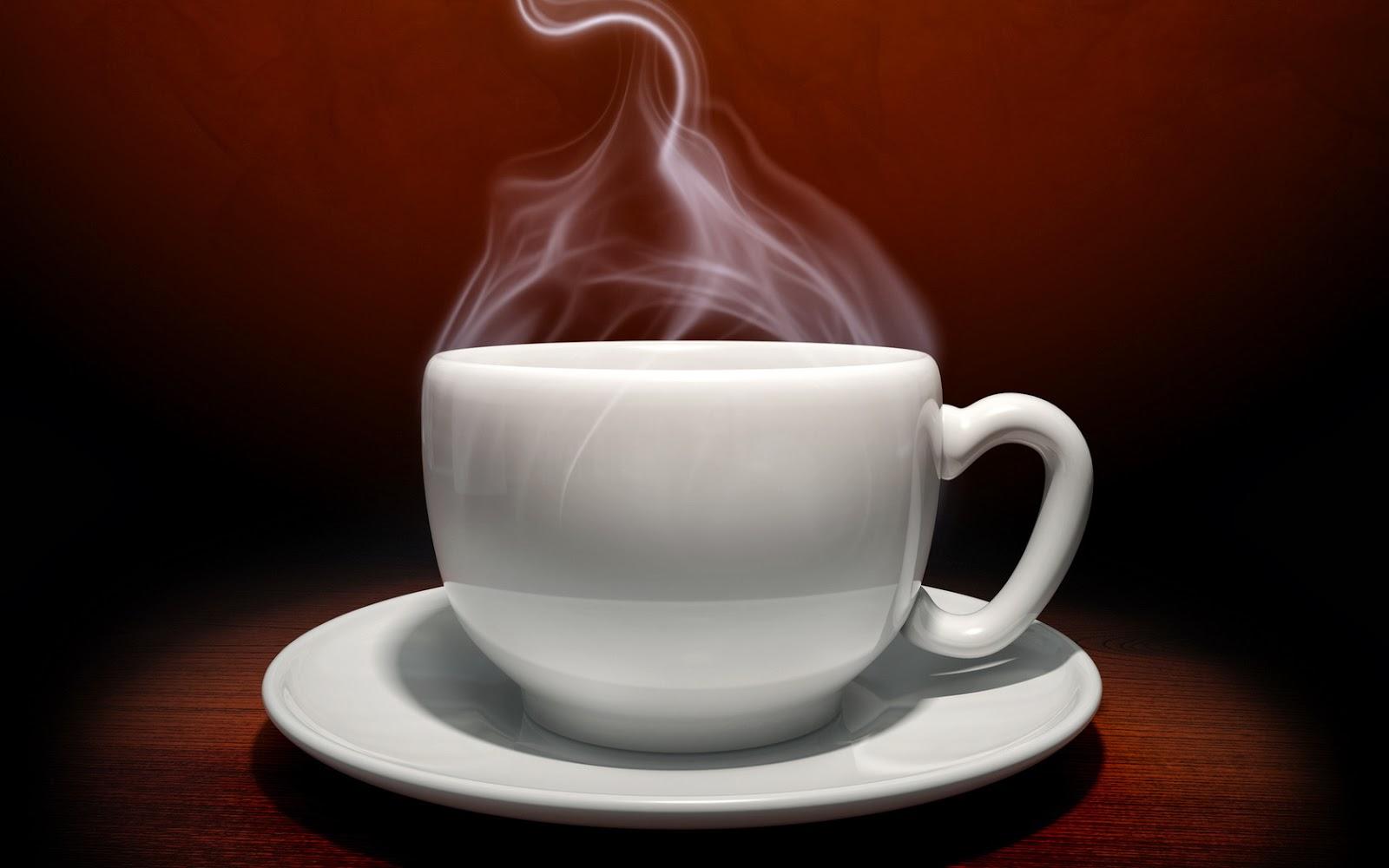 Fotos de tazas de caf fotos bonitas de amor im genes for Tazas para te