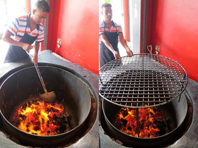 Chicken-Mandi-Parsia-Restaurant-Arab-Iranian-Johor