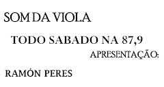 SOM DA VIOLA