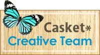 Casket* Creative Team