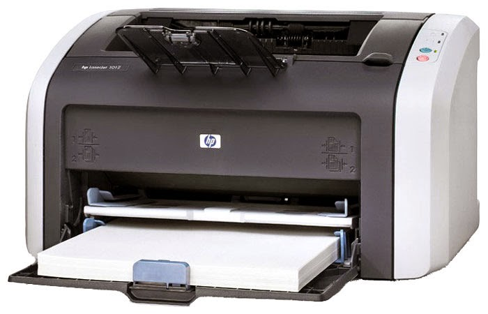 Hp Deskjet Drivers Downloads