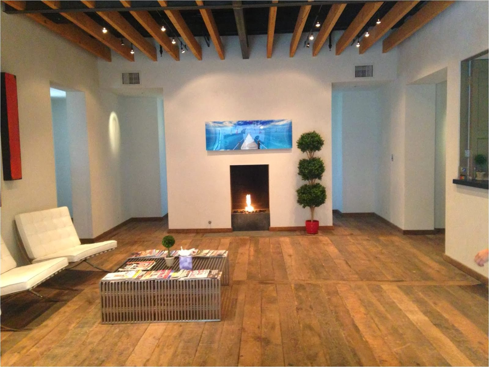 Looking for Scottsdale Modern Office Space For Lease?: Downtown ...