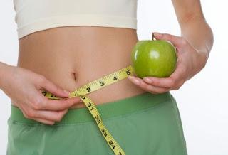 8 mẹo giảm cân nhanh dành cho bạn gái